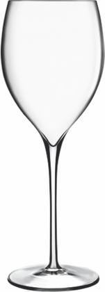 Набор бокалов для вина Magnifico, 4шт 460мл Luigi Bormioli 08961/04
