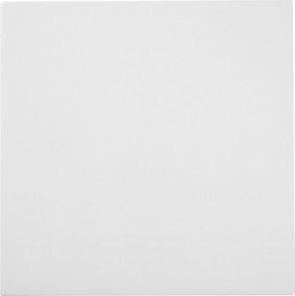 Тарелка плоская 30x30см Top Art Studio LD1193-TA