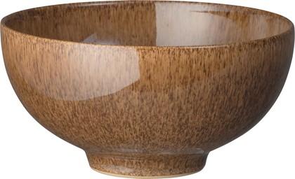 Чаша для риса Denby Студио Крафт Каштан, 13см 393010045