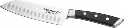 Нож японский Tescoma Azza Santoku, 14см 884531.00
