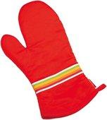 Кухонная рукавица TONE Tescoma Presto 639750