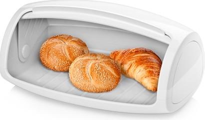 Хлебница 32см Tescoma 4Food 896510