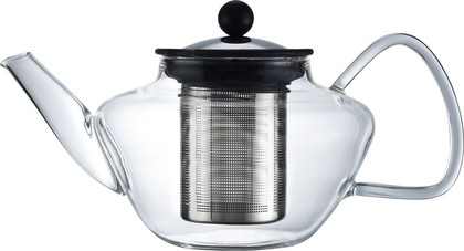 Чайник заварочный с фильтром 1.2л Walmer LORD W03011100