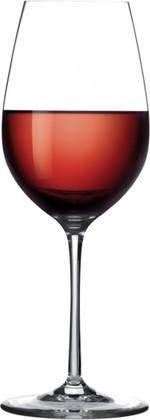 Бокалы для красного вина Tescoma Sommelier, 6шт, 450мл 695842.00