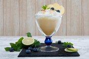 Креманка для мороженого Bloomix Sundae Билли, 250мл, 2шт E-006-250-K-set2