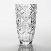 Ваза Crystalite Bohemia Сириус 20см 89002/0/99006/200