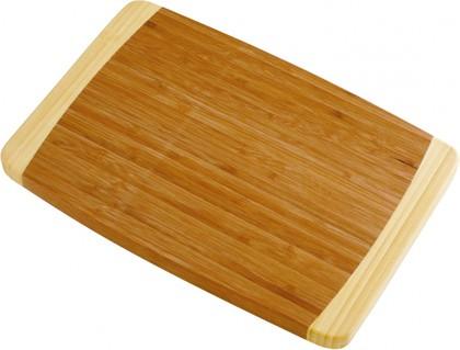 Доска разделочная Tescoma Bamboo, 40x26см 379816.00