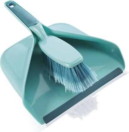 Набор для подметания Leifheit Dust Pan Set 41410