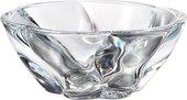 Салатник Crystalite Bohemia Барлей, 28см 6KG33/0/99V75/280