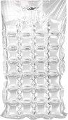Мешочки для кубиков льда, 280шт Tescoma Presto 420705.00