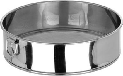 Tescoma DELICIA Ручное сито, диаметр 18см, артикул 630334
