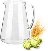 Кувшин для пива Tescoma myBeer 2.5л 309060.00