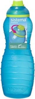 Бутылка для воды 700мл Sistema Hydrate 745NW