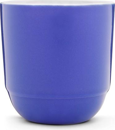 Чашка для кофе фиолетовая Brabantia 620867
