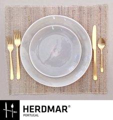 Столовые приборы HERDMAR