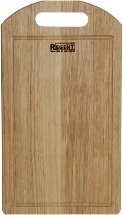 Доска разделочная Regent Bosco 40x23x1.2см 93-BO-1-06