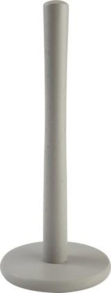 Держатель для бумажных полотенец T&G Pride of Place Grey Painted Hevea 10216