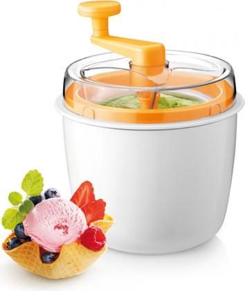 Приспособление для изготовления мороженого Tescoma Della Casa 643180.00