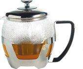 Чайник заварочный KitchenCraft Le'Xpress, 1000мл KCLXTEAPOTINF