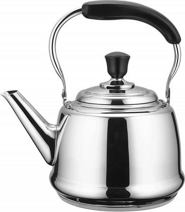 Чайник Beka Claudette 2.5л 12028444