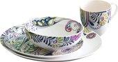 Набор чайно-столовый Denby Космик, 16 предметов 172040950