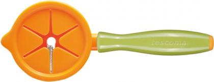 Приспособление для нарезки овощей соломкой Tescoma PRESTO CARVING 422060.00