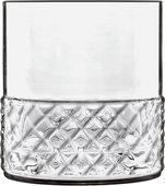 Стакан для виски Luigi Bormioli Roma 1960, 300мл, 4шт 12761/02
