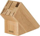 Блок деревянный, для 6 ножей Tescoma 869506.00