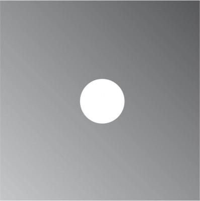Защитная пластина для газовых плит Tescoma Presto 27x27см, 4шт 420949.00