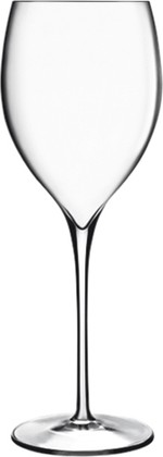 Бокалы для вина Luigi Bormioli Magnifico, 6шт., 590мл 08960/06