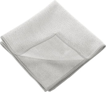 Ткань для чистки с пластиковой сеткой Tescoma CLEAN KIT 900676
