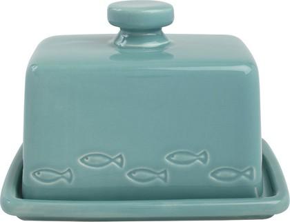Масленка T&G Ocean 18605