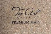 Premium Mats