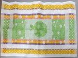 Набор льняных полотенец Джем 3шт. 50x70см Белорусский лён 14c416/96/1