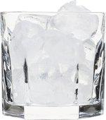 Ведерко для льда SagaForm Club 5017620