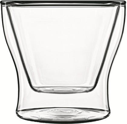Набор стаканов Chopin, 2шт 230мл Luigi Bormioli 10328/01