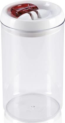Контейнер круглый для хранения, 2.0л Leifheit Fresh & Easy 31204