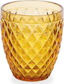 Набор стаканов Fade Ambra Bicchieri Tuscany, 250мл, 6шт 48880