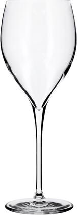 Бокалы для вина Luigi Bormioli Magnifico, 4шт., 700мл 08987/04