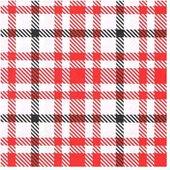 Салфетки ланч 3-х слойные Стиль пикника, 33x33, 20шт Paw SDL096700