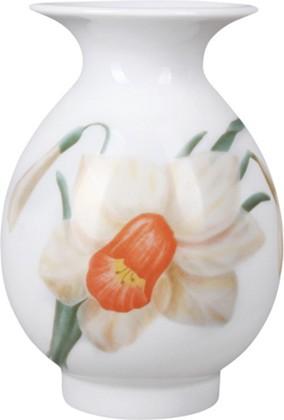 Ваза для цветов Нарцисс, ф. Березка N6 ИФЗ 80.84201.00.1