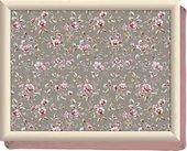Поднос с подушкой Дитси Флорал Creative Tops LT3743