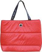 Сумка хозяйственная Rolser Polar Maxi Shopping Bag, красная SHB009rojo