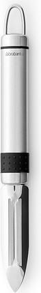 Нож для чистки Brabantia Profile, нерж. сталь 210969