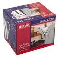 Чайник заварочный 1л Tiera Regent Inox 93-TP13.1
