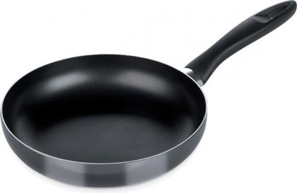 Сковорода Tescoma Presto 30см 594030.00