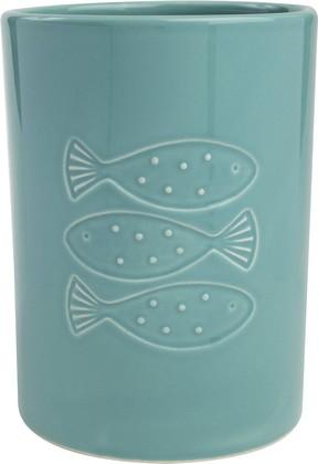 Органайзер для кухонных принадлежностей T&G Ocean 18603