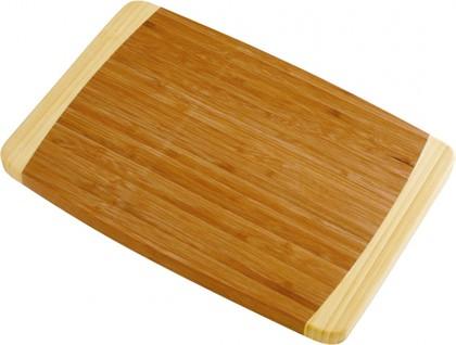 Доска разделочная Tescoma Bamboo 36х24см 379814.00