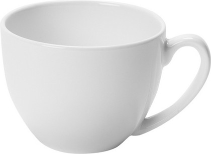 Чашка кофейная 115мл, 6шт Top Art Studio TA5100052