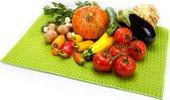 Сушилка для фруктов и овощей Tescoma Presto 51x39см 639793.00